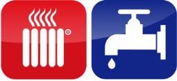sanitaer-und-heizung
